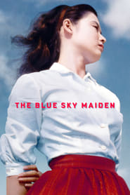 The Blue Sky Maiden