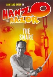 Hanzo the Razor: The Snare