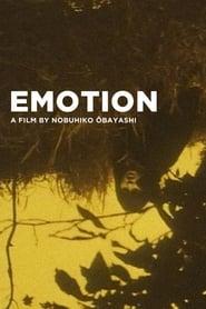 Emotion