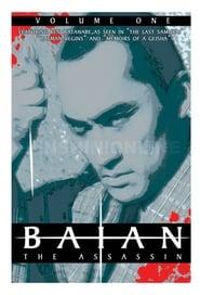 Baian the Assassin